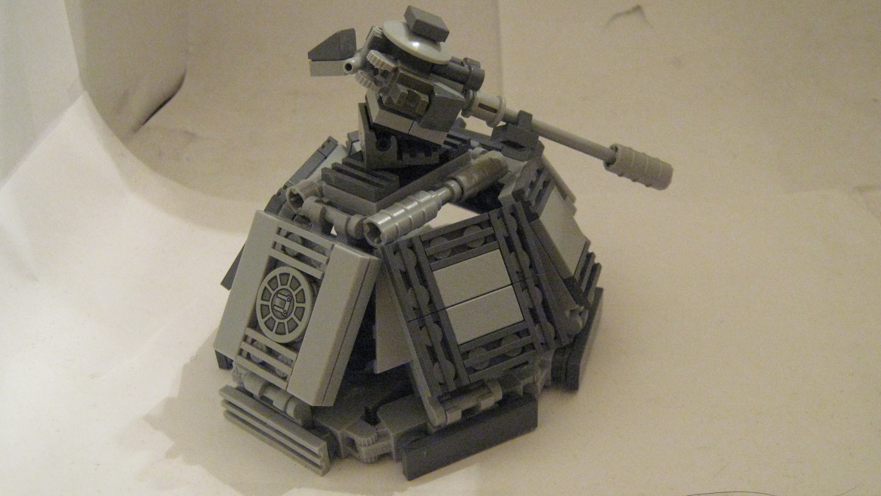 the_iron_turtle_002.jpg