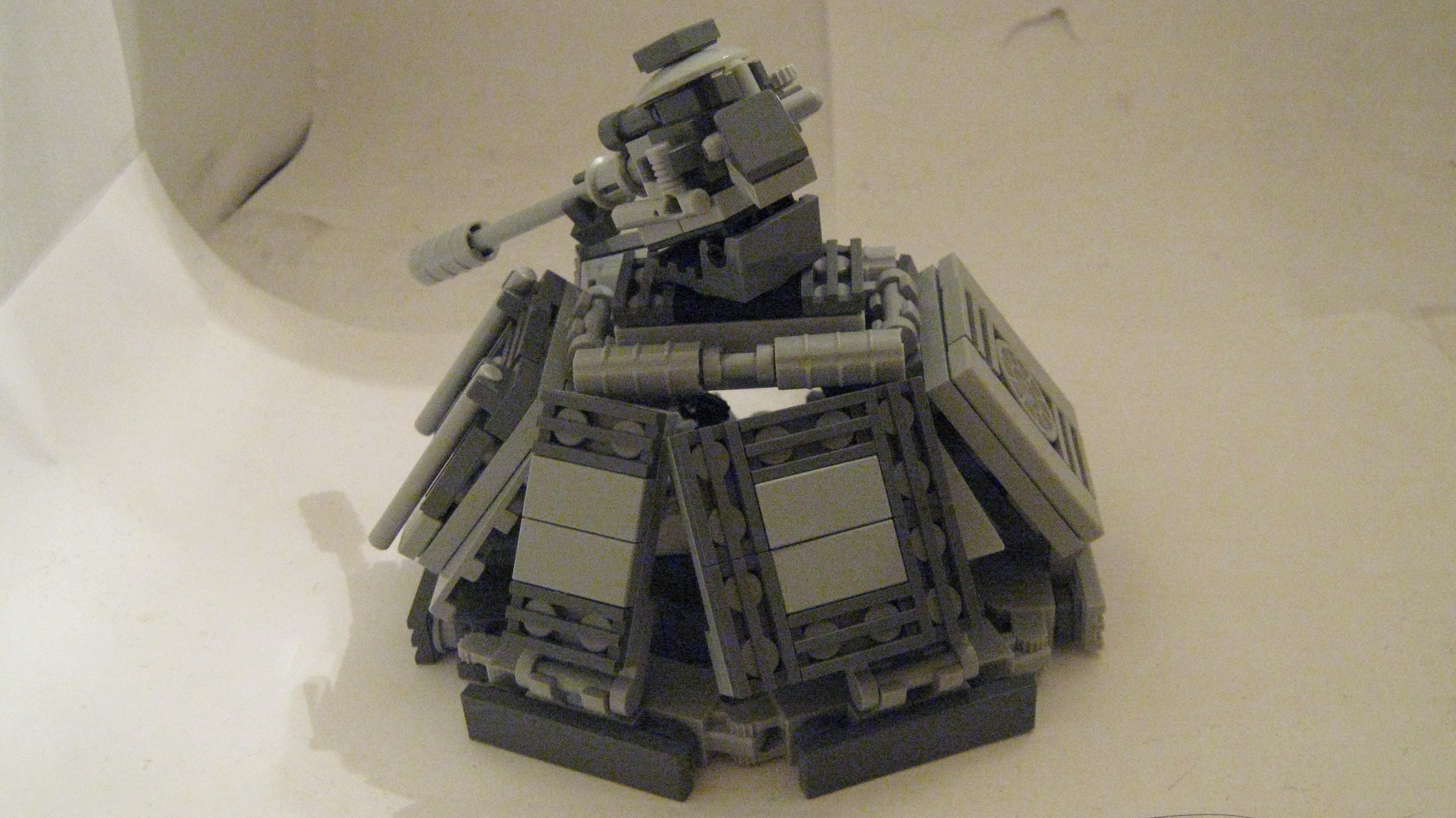 the_iron_turtle_003.jpg