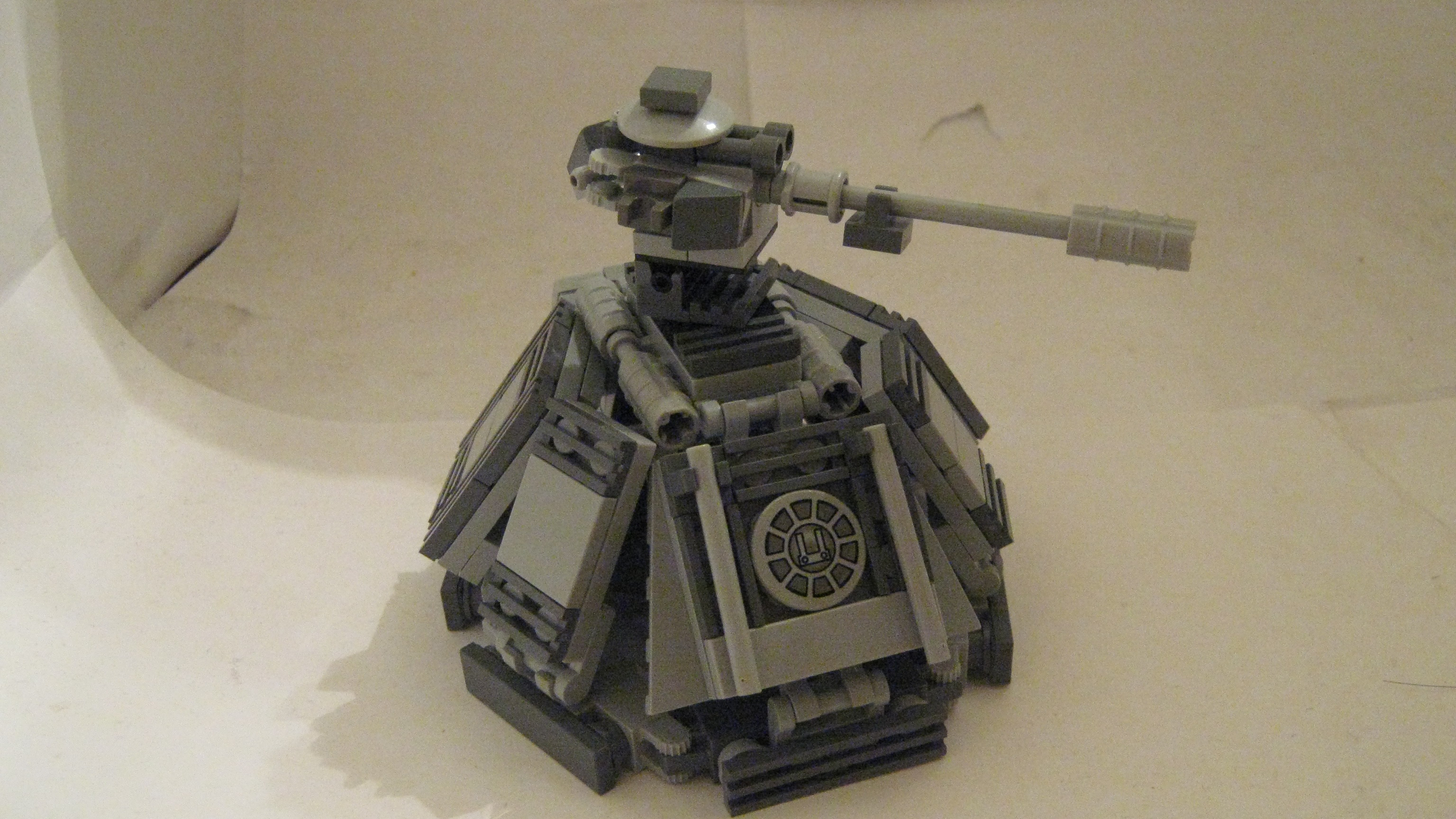 the_iron_turtle_004.jpg