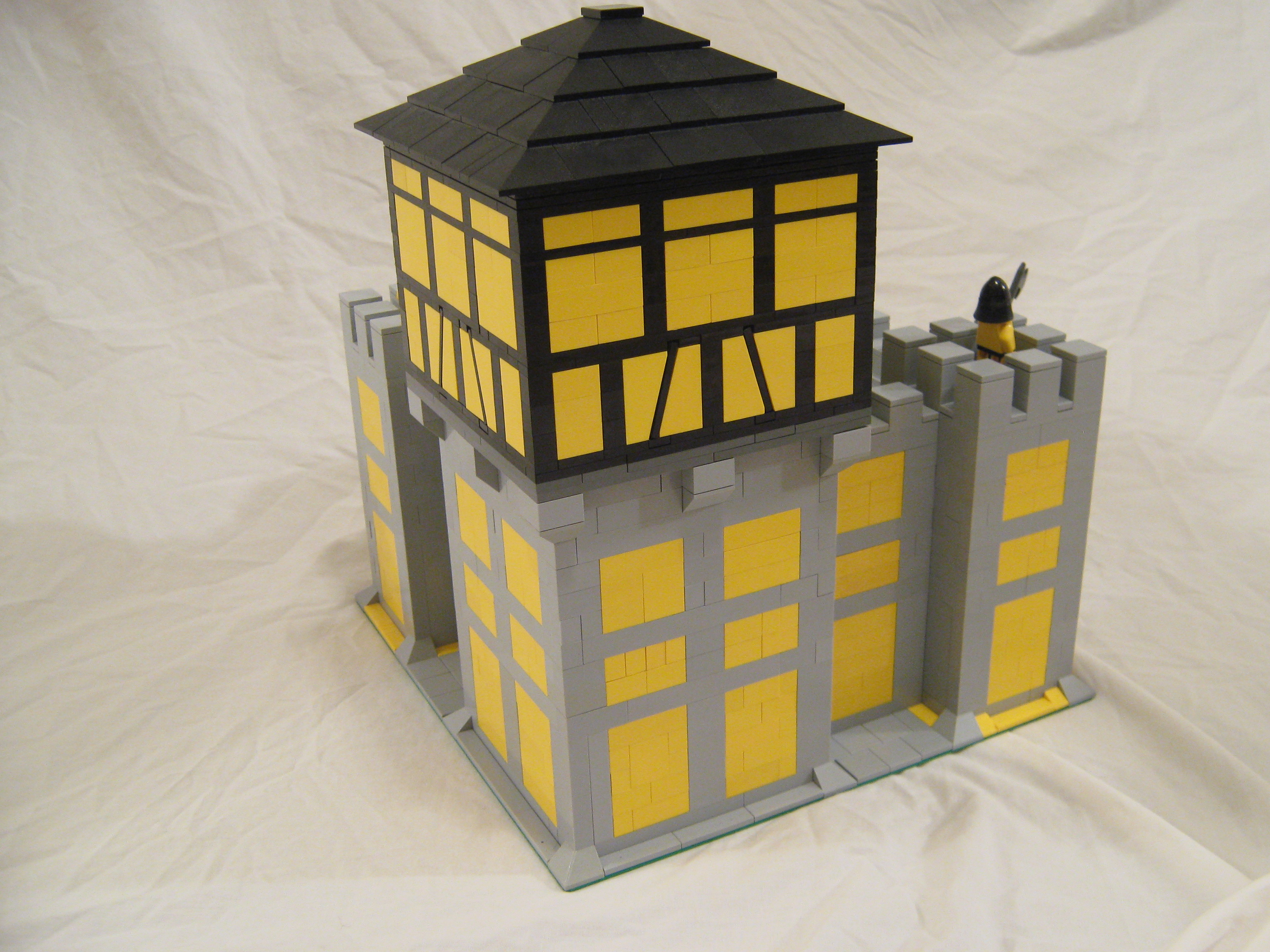 yellow_castle_007.jpg