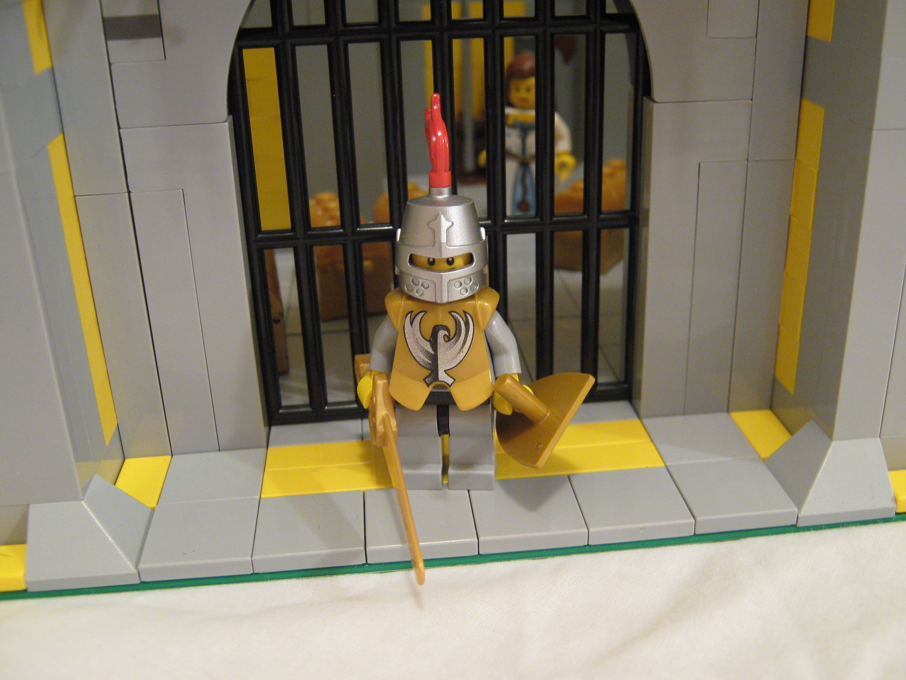 yellow_castle_008.jpg
