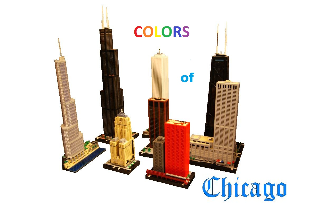 color_chicago.jpg