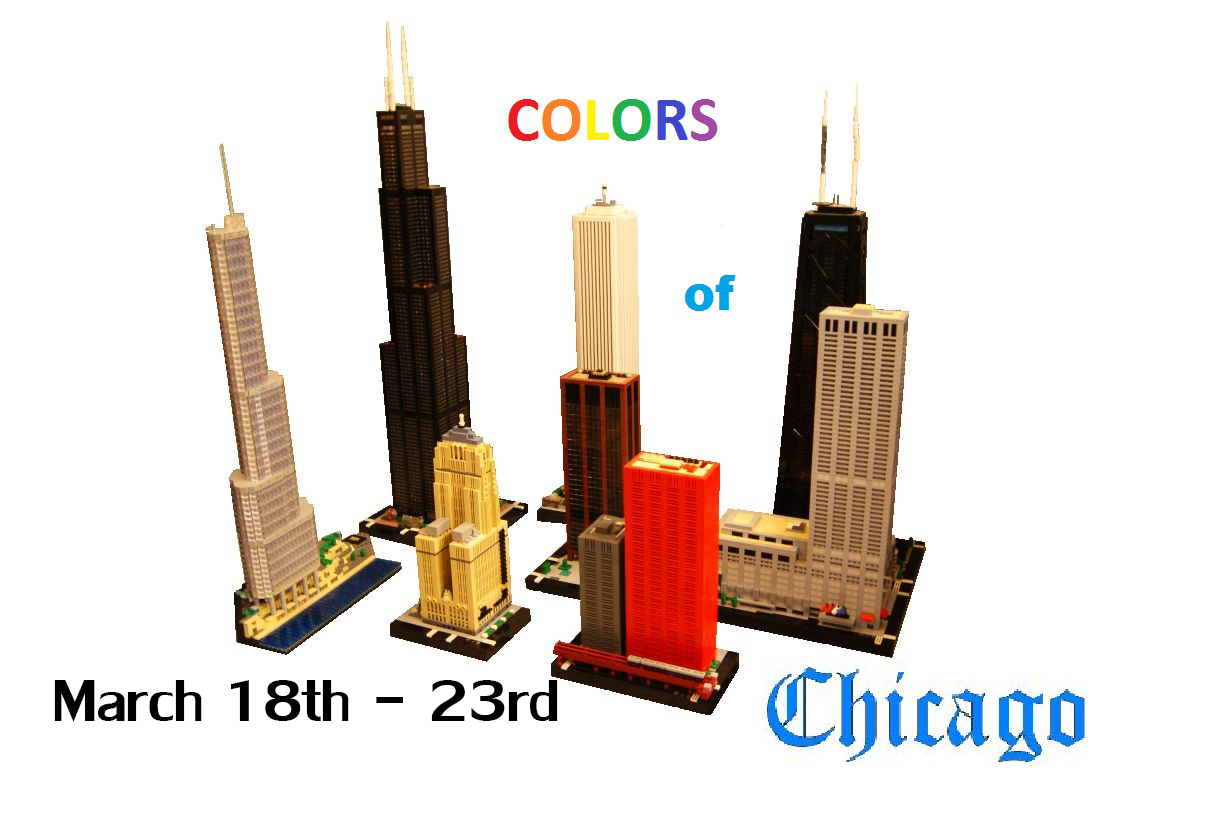 color_chicago_date.jpg