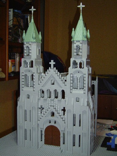 cathedral_before.jpg