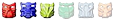 http://www.brickshelf.com/gallery/Roodaka8761/Bionicle/site/3.png
