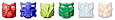 http://www.brickshelf.com/gallery/Roodaka8761/Bionicle/site/4.png