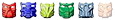 http://www.brickshelf.com/gallery/Roodaka8761/Bionicle/site/5.png