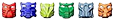 http://www.brickshelf.com/gallery/Roodaka8761/Bionicle/site/6.png