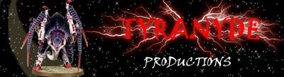 http://www.brickshelf.com/gallery/Roodaka8761/Bionicle/tyranide_productions.jpg