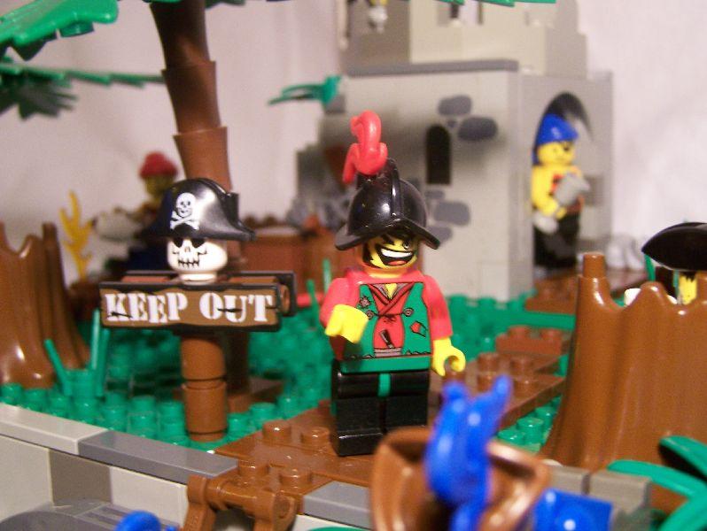 pirategetaway005.jpg