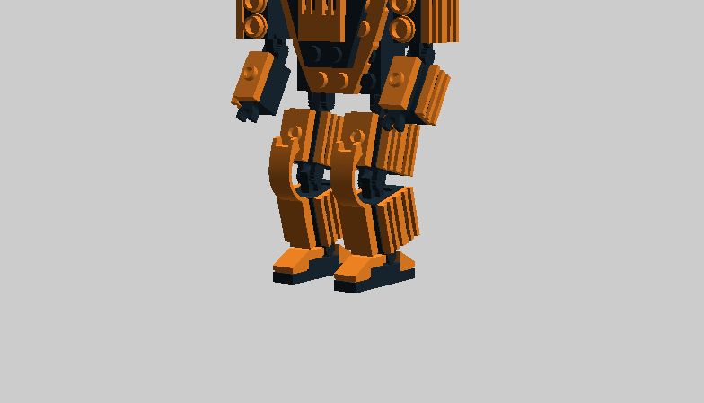 mini_mecha_14.png
