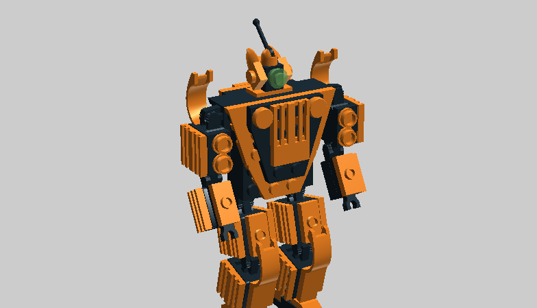 mini_mecha_15.png