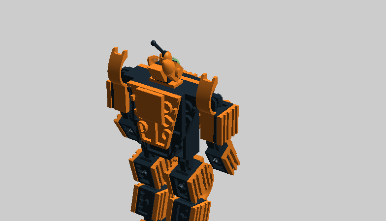 mini_mecha_16.png