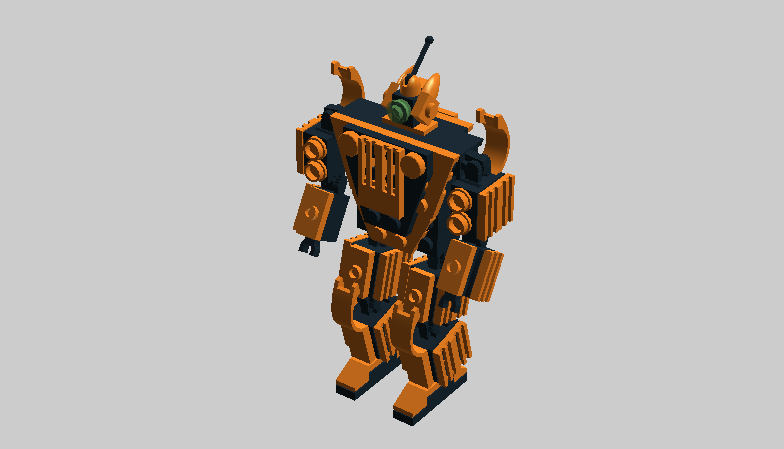 mini_mecha_17.png