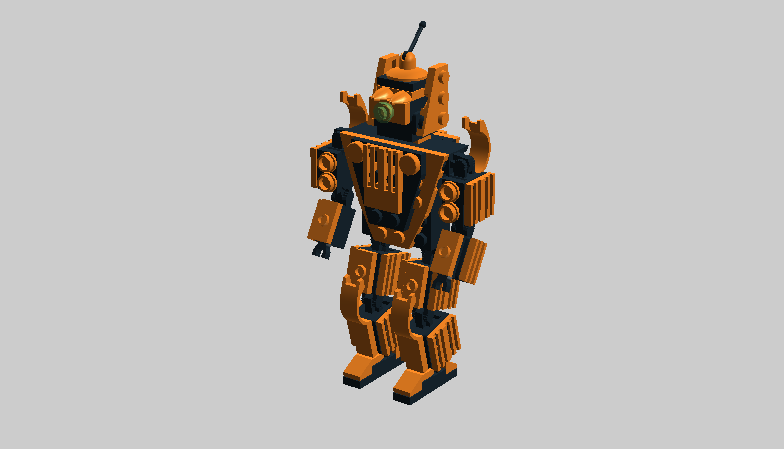 mini_mecha_18.png