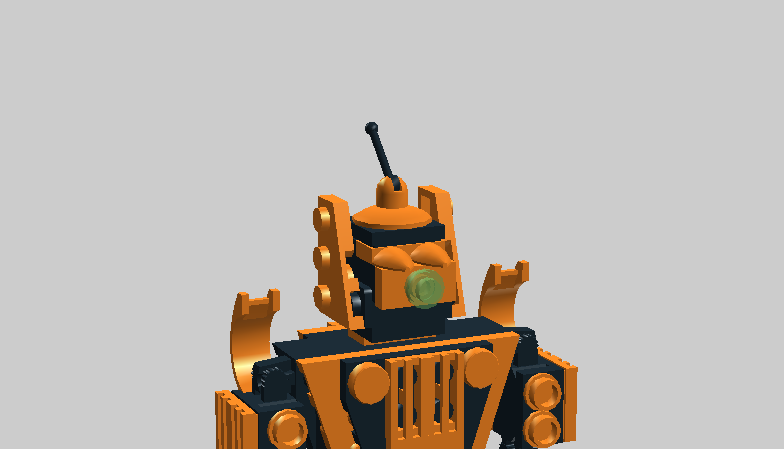 mini_mecha_21.png