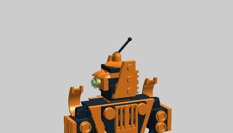 mini_mecha_24.png