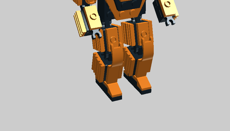 mini_mecha_29.png