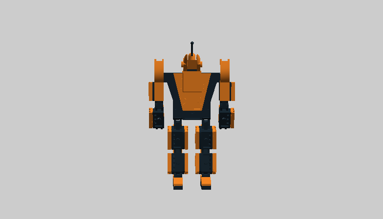 mini_mecha_3.png