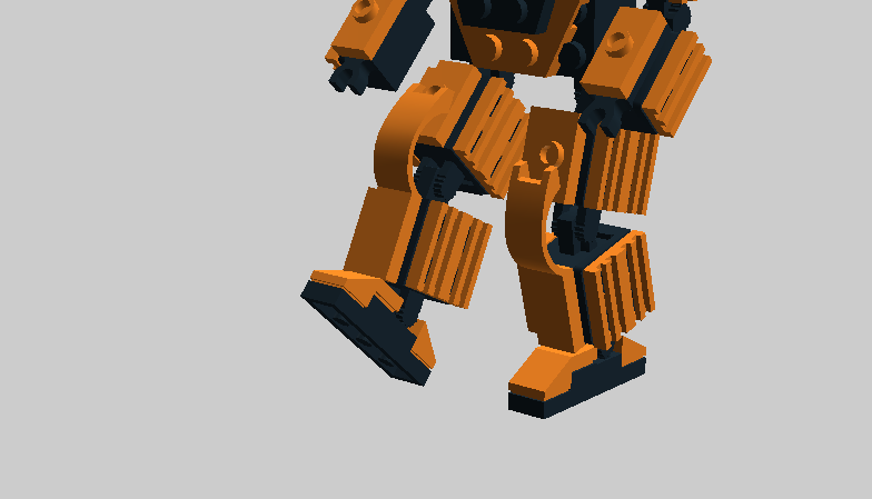 mini_mecha_31.png