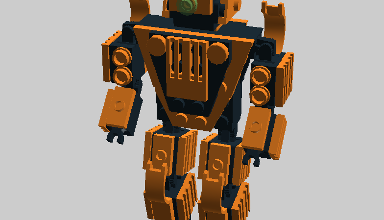 mini_mecha_32.png