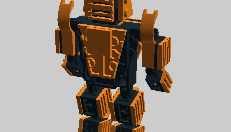 mini_mecha_33.png