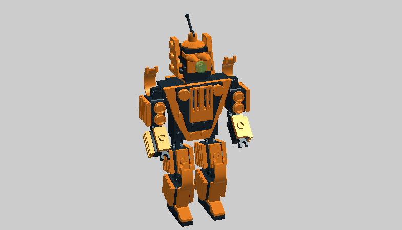 mini_mecha_38.png