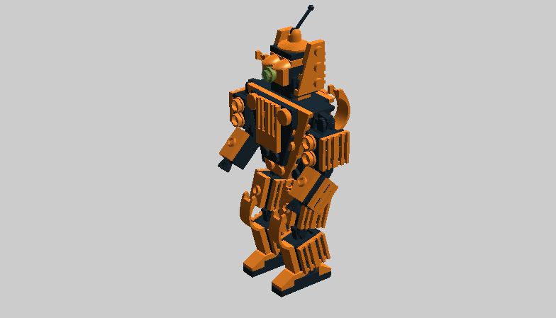 mini_mecha_39.png