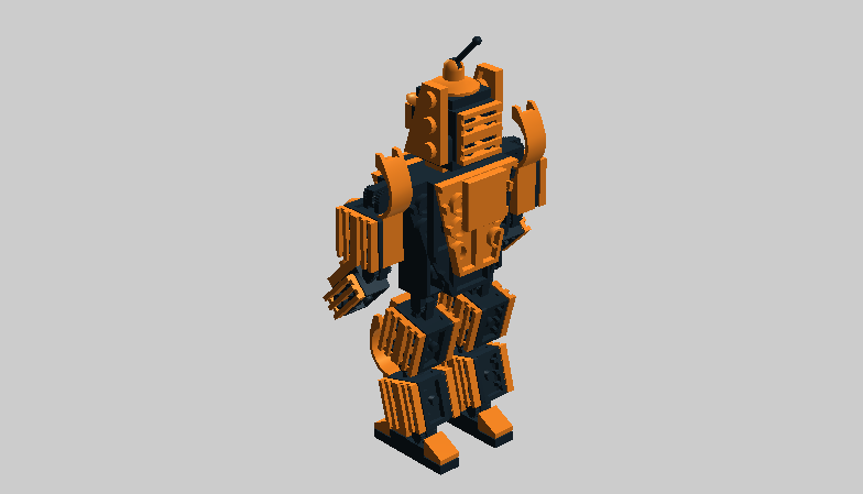 mini_mecha_40.png