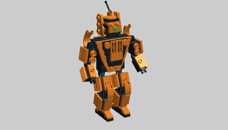 mini_mecha_main.png