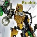copy_of_6202_rocka.jpg