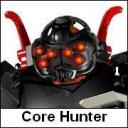 core_hunter.jpg