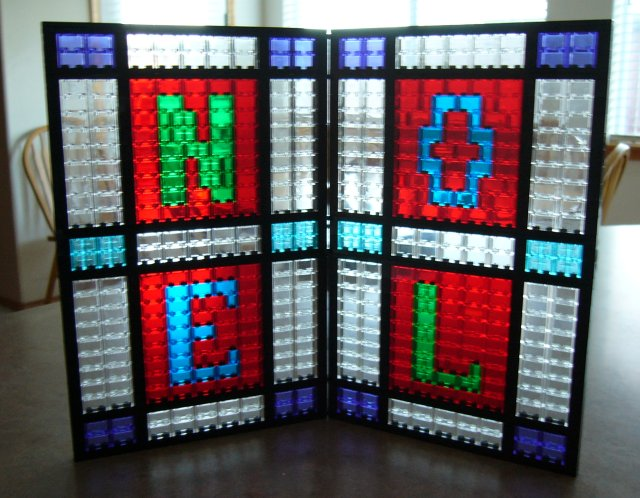 noel-stained_glass.jpg