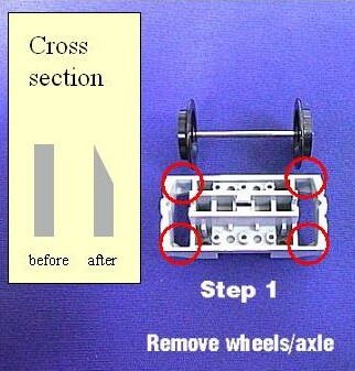 wheelsset-mod.jpg