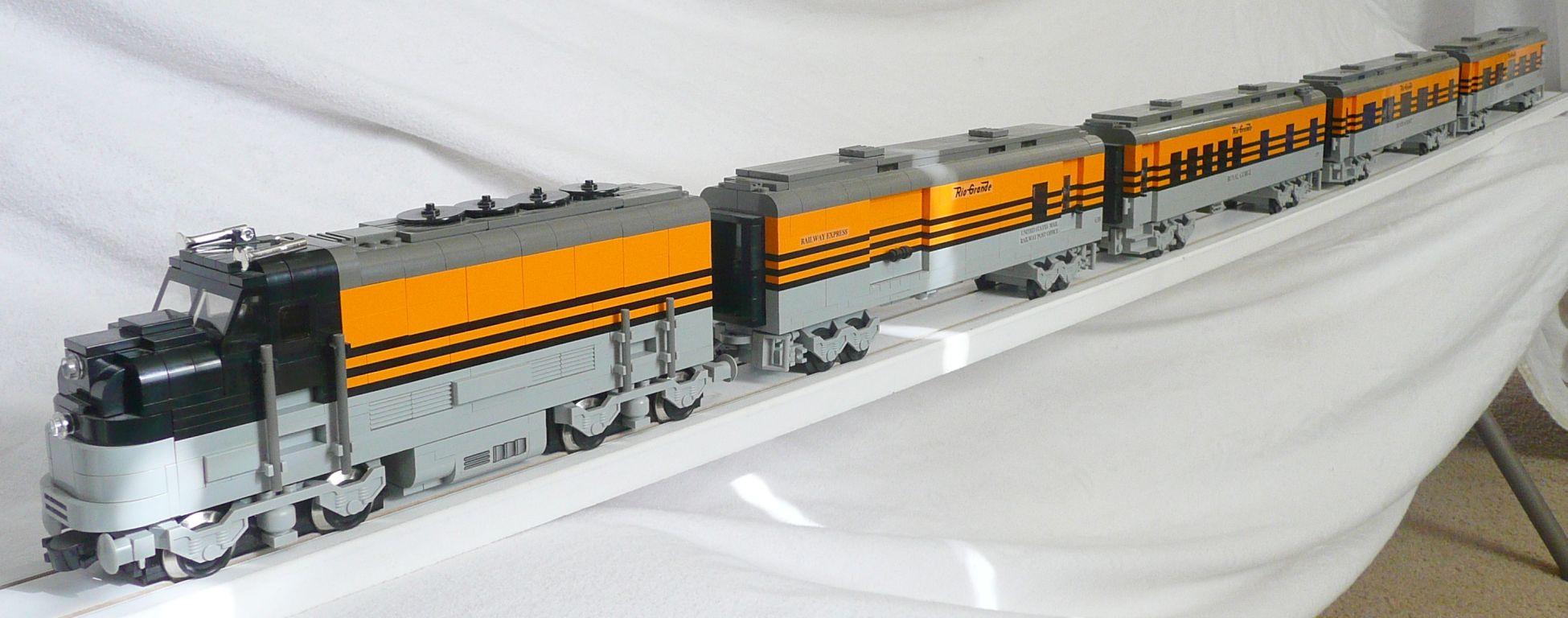 drg_iso_train.jpg