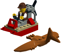 5912_mike_swamp_boat.png