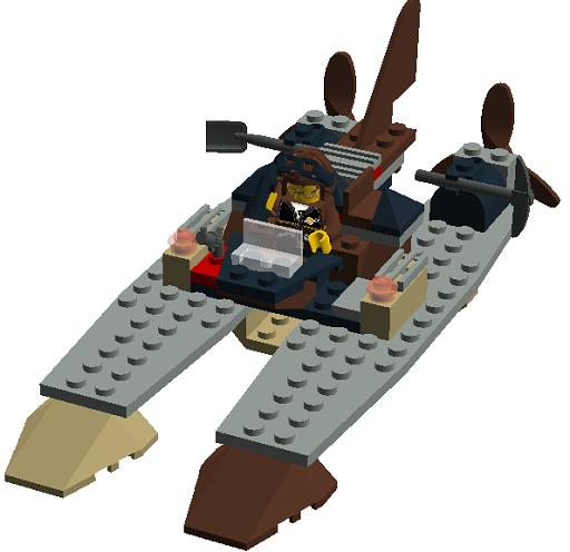5925_adventurer_hovercraft.png
