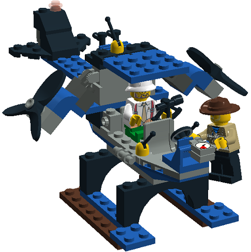 5987_dino_research_compound_model_b.png