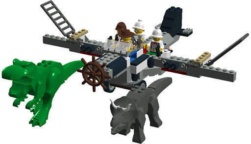 5975_t-rex_transport_model_b.png