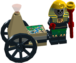 1183_mummy_and_cart.png