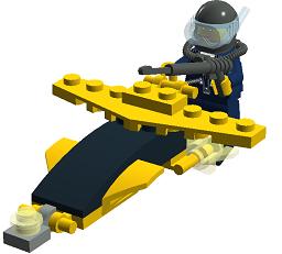 1426_alpha_team_wing_diver.png