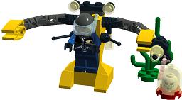 4790_alpha_team_robot_diver.png