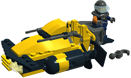 4791_alpha_team_sub-surface_scooter.png