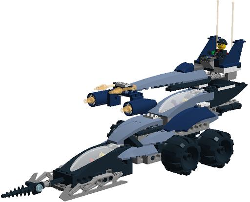 4743-4744_quad_cannon.png