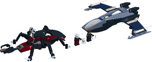 4745_blue_eagle_vs_snow_crawler.png