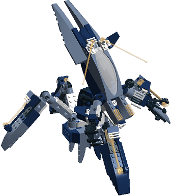 4770_blizzard_blaster_c_model.png