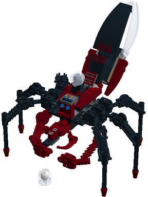4774_scorpion_orb_launcher_b_model.png