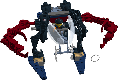 4774_scorpion_orb_launcher_c_model.png