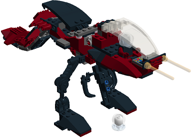 4774_scorpion_orb_launcher_d_model.png