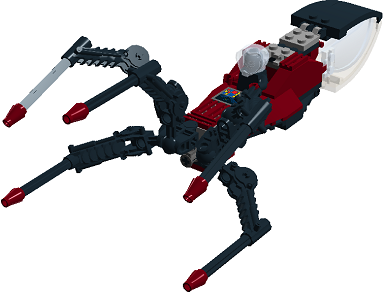 4774_scorpion_orb_launcher_e_model.png